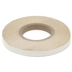 Fiberstars - 180' Rolls Clear Double-Sided Tape S.R. Smith - 312838