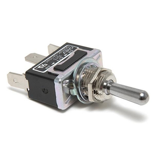 Fiberstars - Toggle Switch 3 Position S.R. Smith