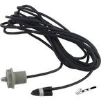 Sundance Spas - Temp Sensor Lx-10/15 12' With curled Finger Connector - 313126