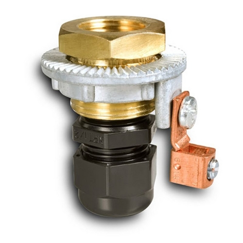 Hayward - Light Hub (Eliminates Junction Box)
