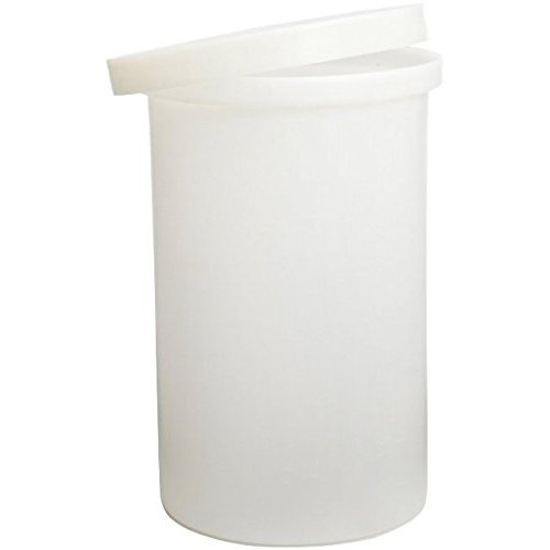 Polaris - Watermatic Chemical Tank with Lid 15 Gallon