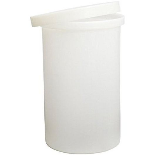 Polaris  Watermatic Chemical Tank with Lid 15 Gallon