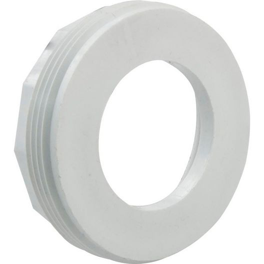 2in. x 2-1/2in. Buttress Thread without O-Ring Union Adapter