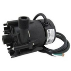 Laing - Thermo E10-NSTN1W-19 3/4 MPT Circulation Spa Pump, 115V - 313662