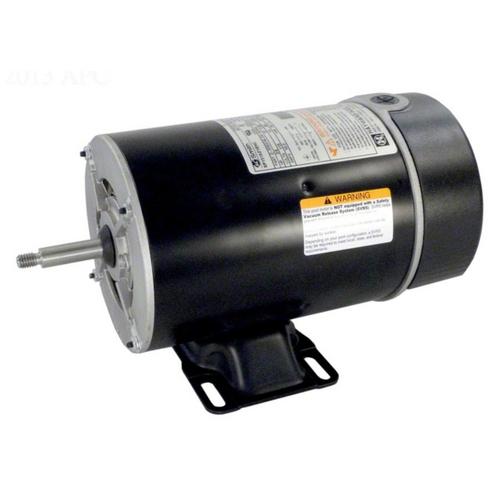Hayward - Motor, 1 HP Full Rated