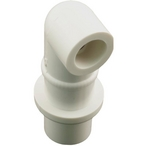 Waterway - 90 Degree Elbow, 1/4in. Pipe - 313726