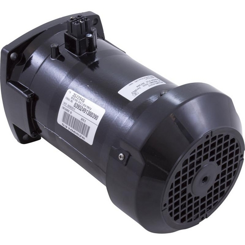 Pentair - Motor Pkg Vfd 3.2Kw Pmswblk
