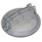 Pump Lid, C3139P1 Replacement