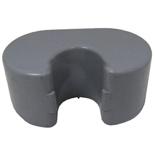 Maytronics - Handle Float, Gray - 313756