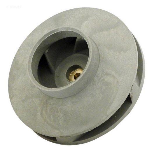2-1/2HP 1-1/2AMP SVL High Flow Impeller Assembly