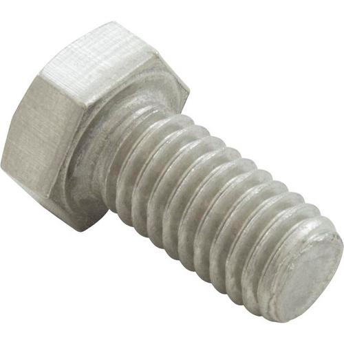 Pentair - Screw for Eq750-1Ph, Eq1000 and Eq1500