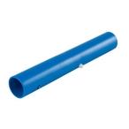 Water Tech - Aqua Broom - Pole Adapter Cuff - 313796