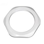 Pentair - Nut, Sealing Liner 2in. - 313814