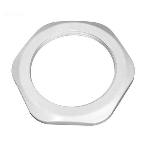 Pentair - Nut, Sealing Liner 2in.