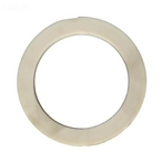 Gasket Th-Agf 3.5in. OD x 2-3/8in. ID