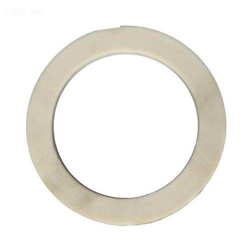Pentair - Gasket Th-Agf 3.5in. OD x 2-3/8in. ID