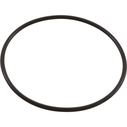 DUPLICATE SKU, DO NOT REACTIVATE. Cover O-Ring