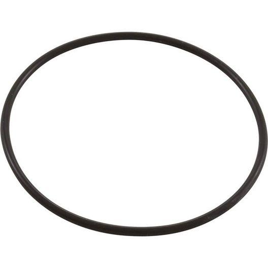 DUPLICATE SKU DO NOT REACTIVATE Cover O-Ring