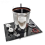 H300FDP Indoor Adapter Kit 300