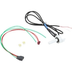 Pentair - Dual Heater Kit - 314420