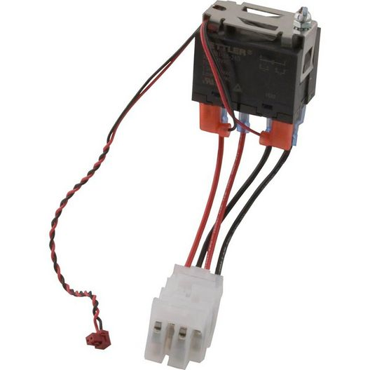 Pentair  Additional 25 Amp 3 HP Power Relay