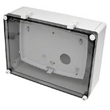 Jandy - Outdoor Enclosure for All Button Control Panel
