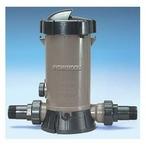 Automatic Chlorinator 9 lb Inline Chlorinator