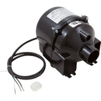Air Supply - Air Blower Max Air 1-1/2HP, 120V, 7.0 Amp, with 48in. Amp Cord - 314486