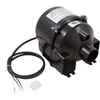 Air Blower Max Air 1-1/2HP 240V, 3.5 Amp, with 48in. Amp Cord