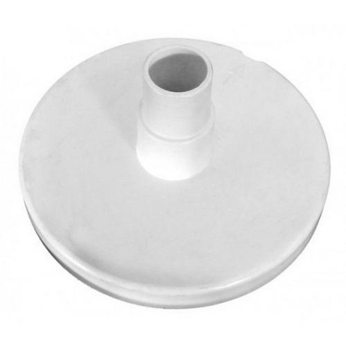 Astralpool - Vacuum Plate