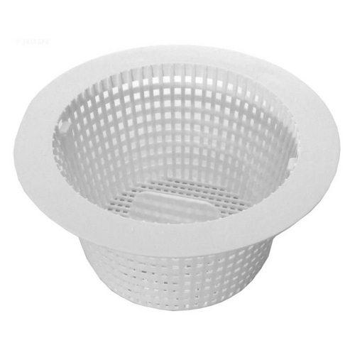 Astralpool - Basket and Handle