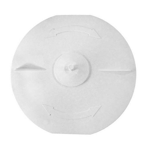 Astralpool - Vacuum Plate Plug