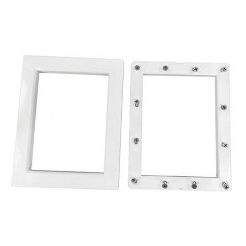 Astralpool - Sealing Frame