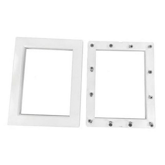 Astralpool  Sealing Frame