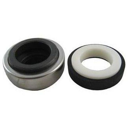 Astralpool  Shaft Seal for Sena Ip Pump
