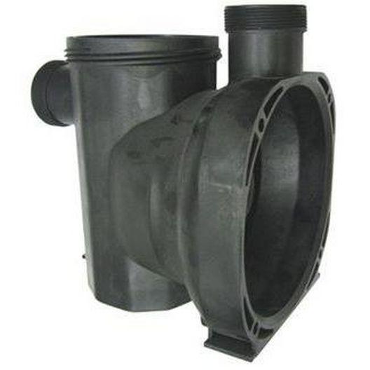 Astralpool  Pump Housing with Plug Sena