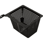 Basket, Black, Sv Skimmer