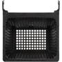 Basket, Black, Sv Skimmer