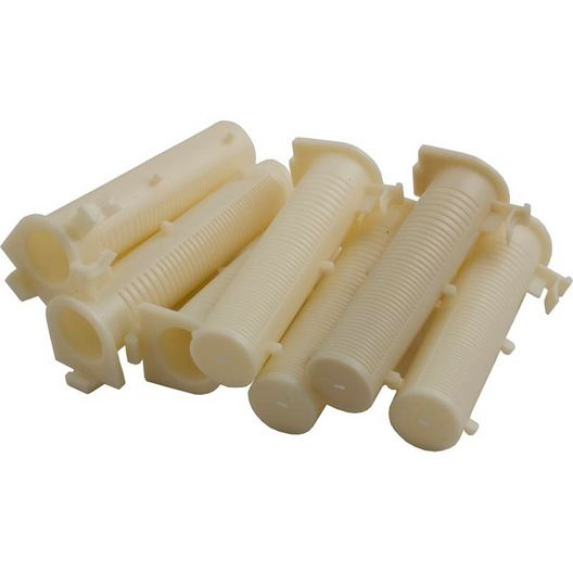 Carvin - Lateral Kit L190, L225, Sftm22, Snap Fit (Set of 8) - 314622
