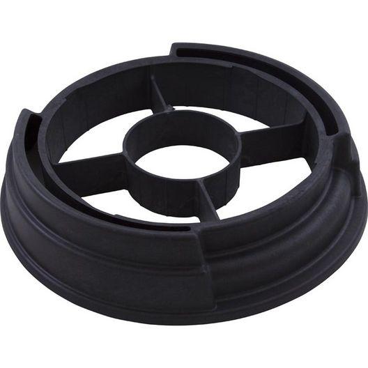 Base, Smartclean Filter