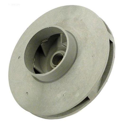 Impeller Assembly High Pressure SvlHPe-120