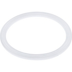 Flat Gasket for Poly Storm Jets