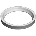 Waterway - Cluster Storm Jet Adjustable Self Alignment Ring - 314779