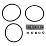 O-Rings and Terminal Adaptor Kit for 3 Port Cell