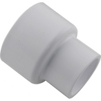 Jandy - Leaf-B-Gone Grate Adapter Fitting - 314800