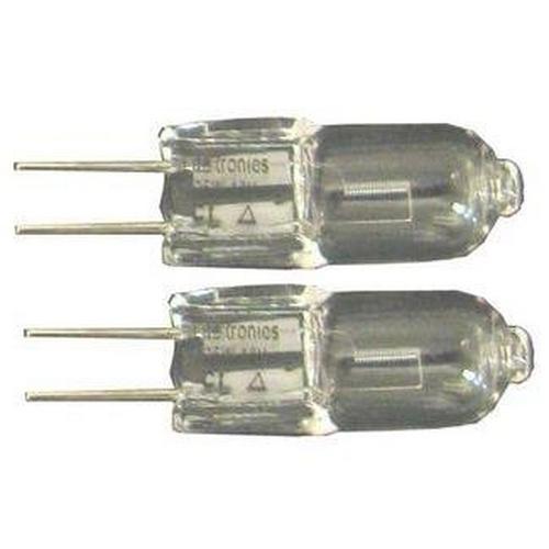Fiberstars - 12V Halogen Lamp Replacement Kit for Light S.R. Smith