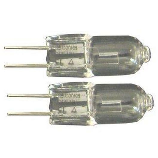 12V Halogen Lamp Replacement Kit for Light S.R. Smith