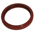 Silicone Gasket, Small Spa Light