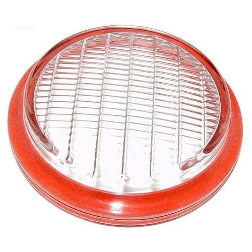 Zodiac - Glass Lens, Small Spa Light