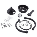 Rebuild Kit for Sftm22, Sftm25, Sftm-Mpv